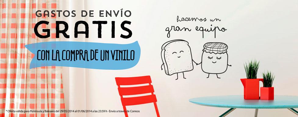 gastos_de_envio_gratis_vinilo (1)