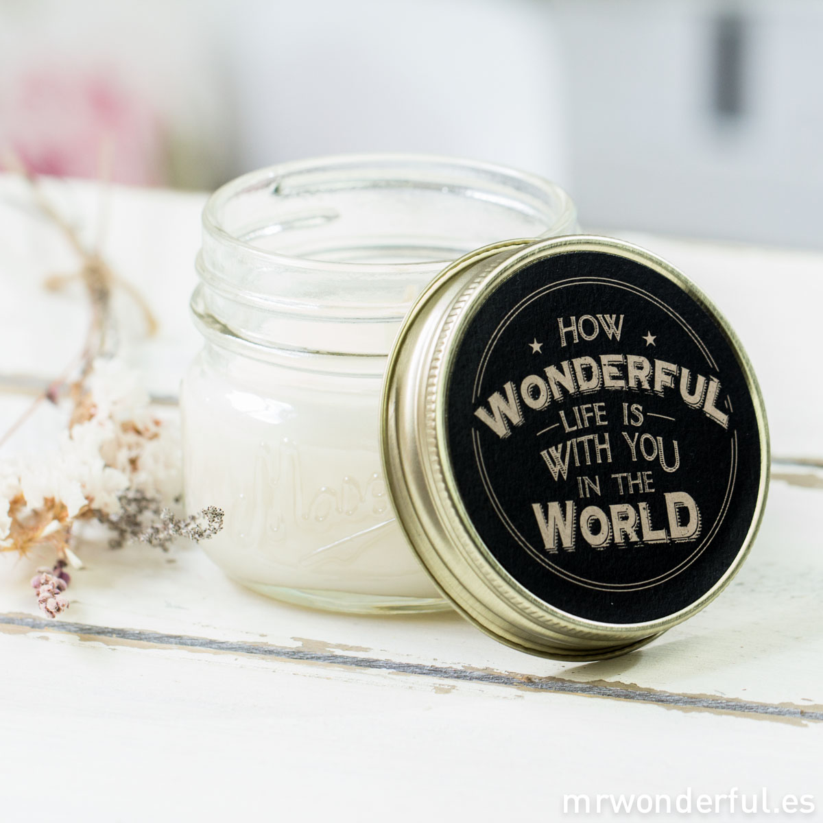 mrwonderful_2126_vela-perfumada-algodon_how-wonderful-6
