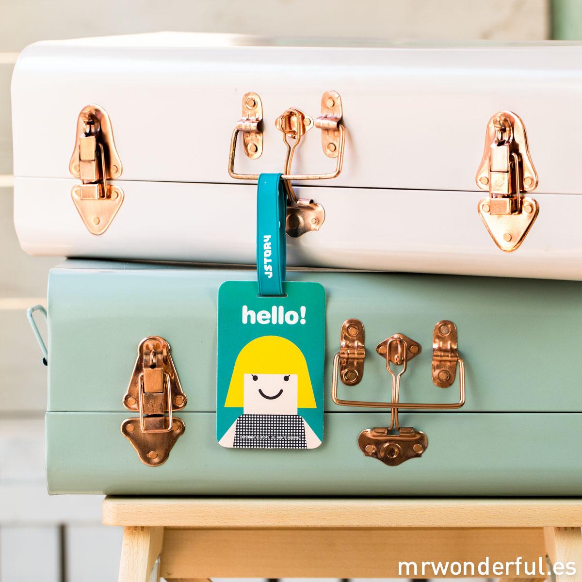 mrwonderful_214082_etiqueta-viaje-equipaje-señora-1