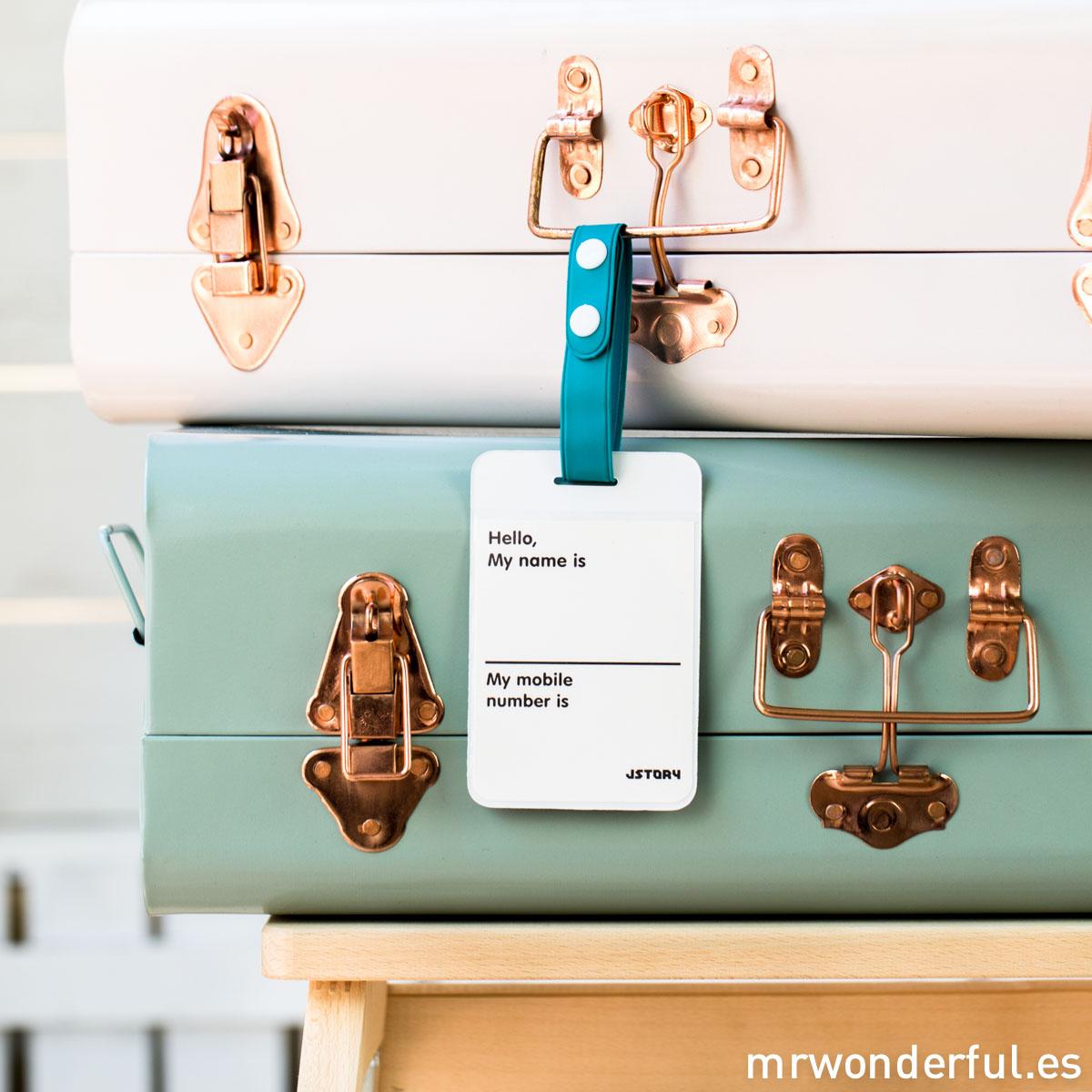 mrwonderful_214082_etiqueta-viaje-equipaje-señora-5