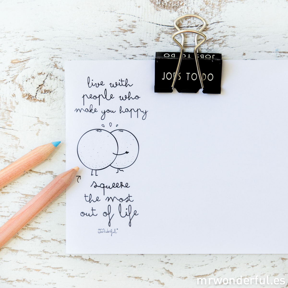 mrwonderful_3780-3790_surtido-clips-negro-metal_office-6