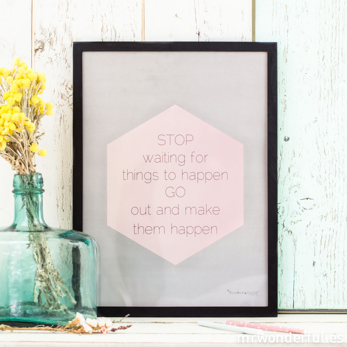mrwonderful_50200058_cuadro-grande_stop-waiting-things-1