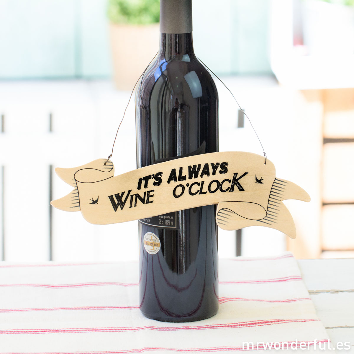 mrwonderful_783_cartel-madera_wine-o-clock-1