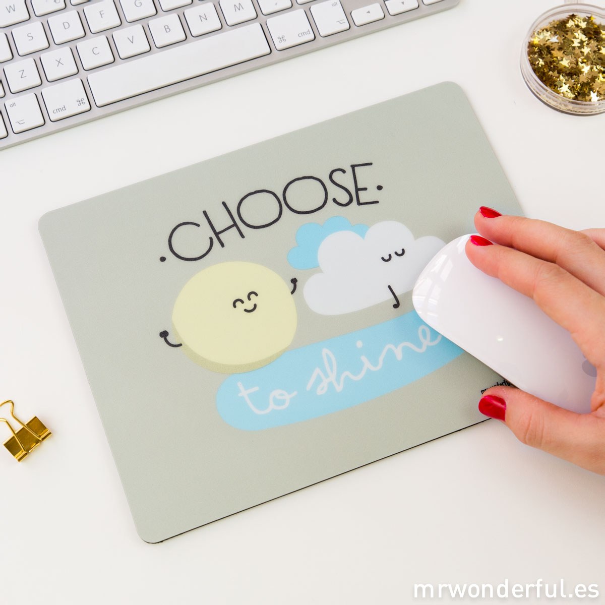 mrwonderful_ALF12A_alfombrilla_summer_choose-the-shine-14