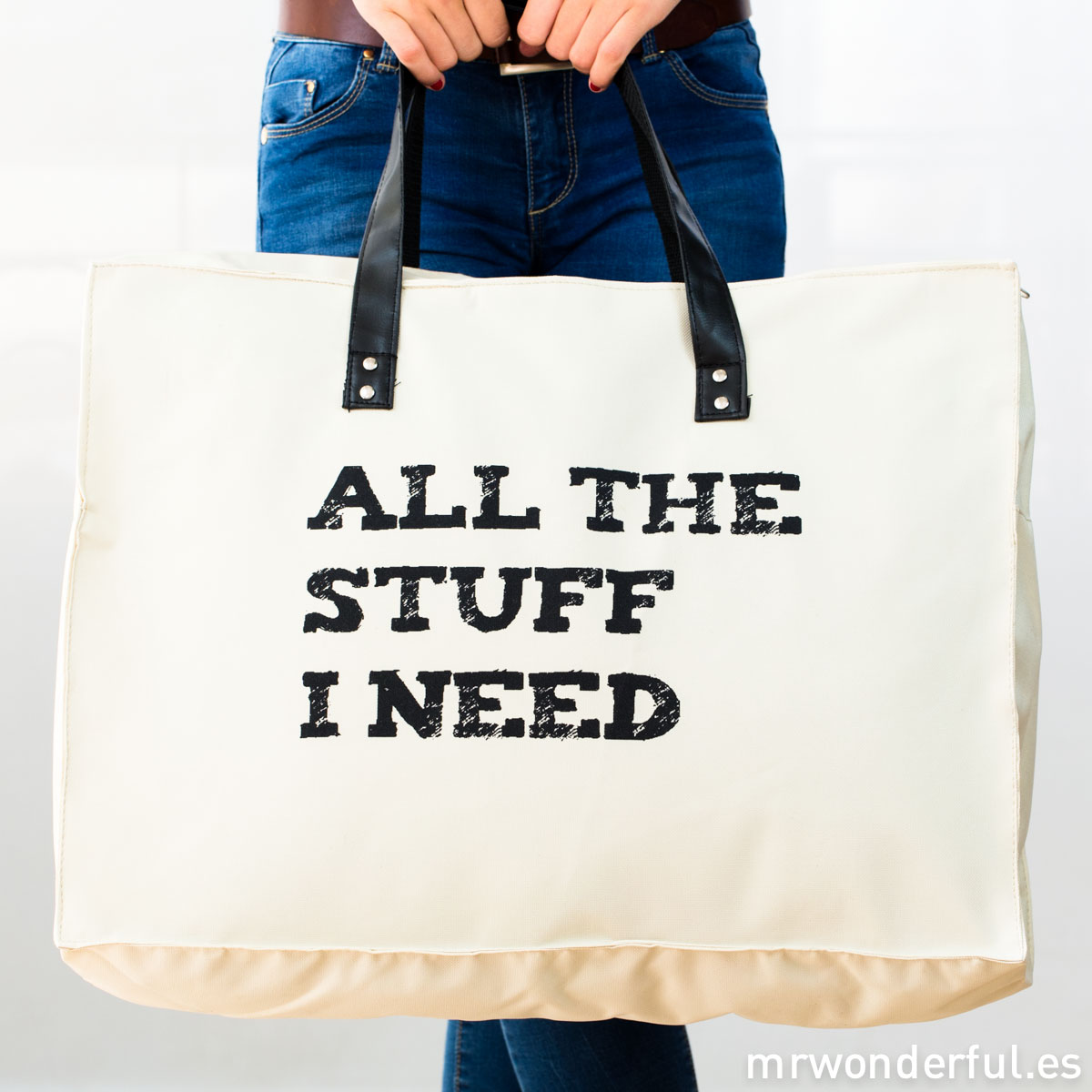 mrwonderful_BA0615_2_bolsa-grande-lona-blanca_all-stuff-i-need-11
