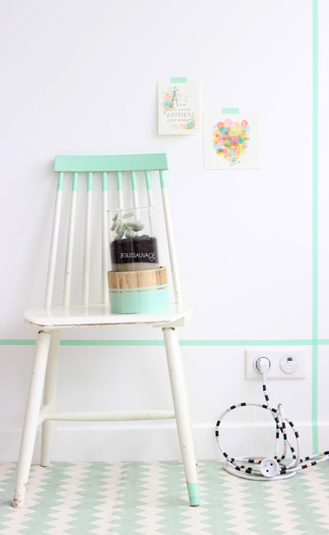 mrwonderful_color_mint_verde_016