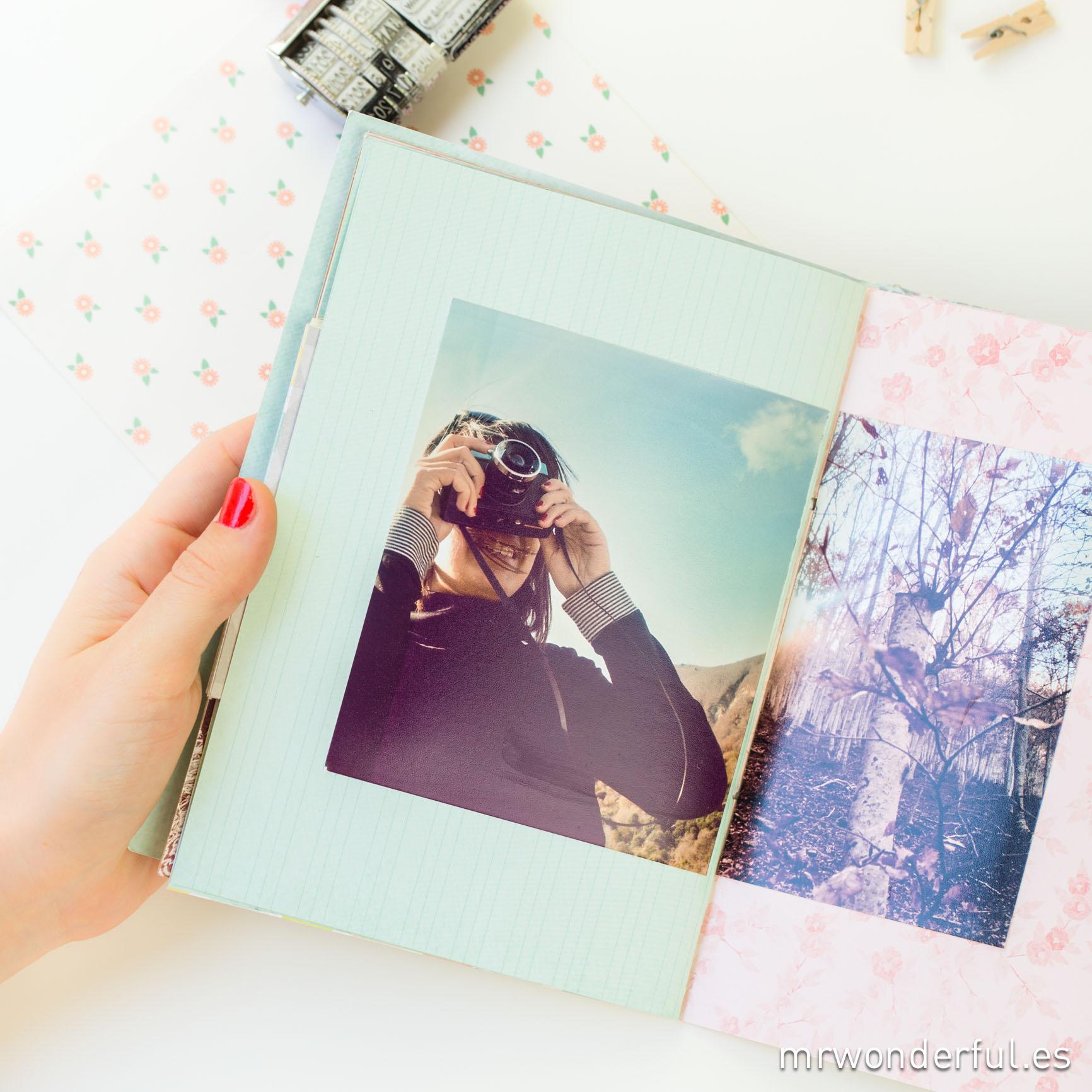 mrwonderful_curso_scrapbook-11