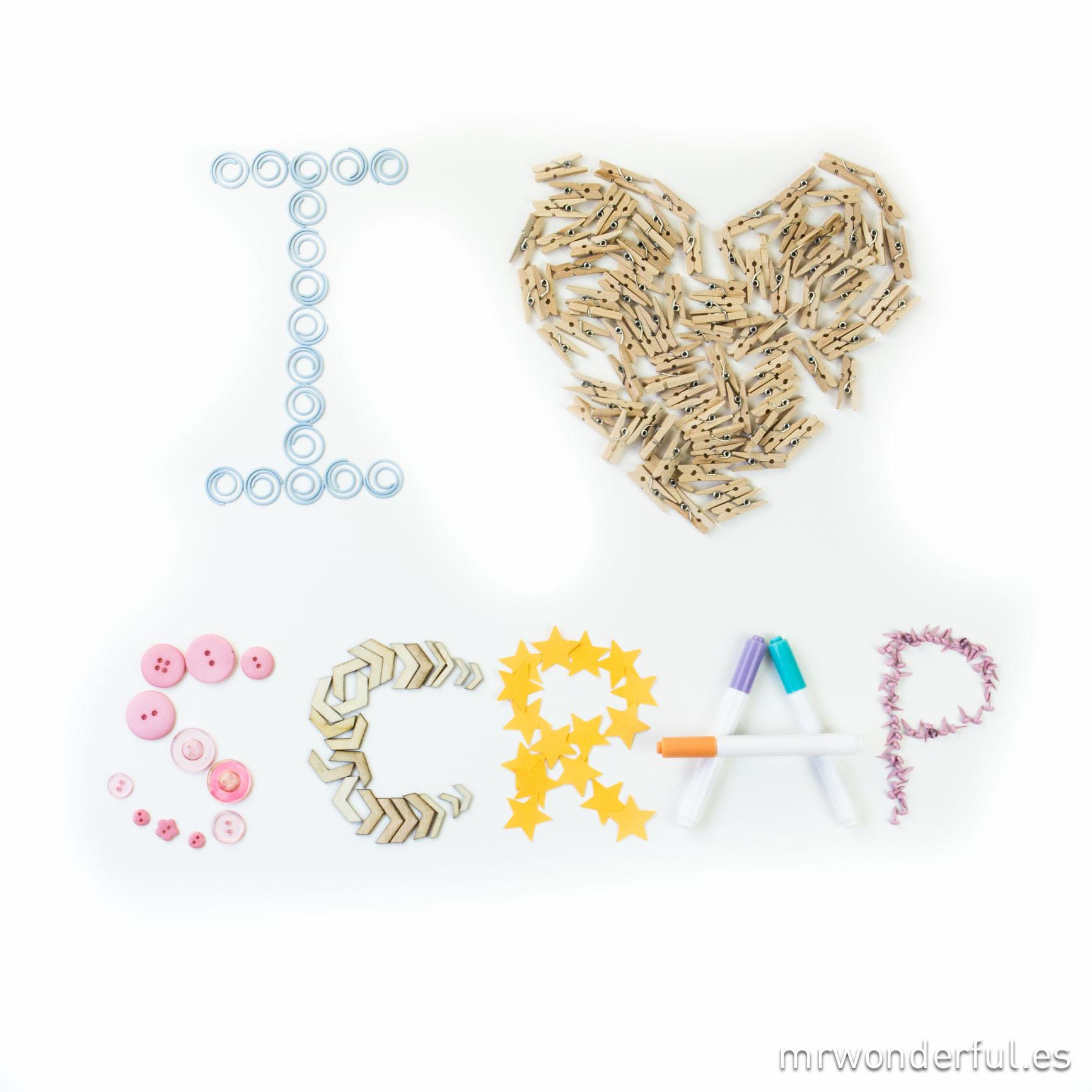 mrwonderful_curso_scrapbook-6