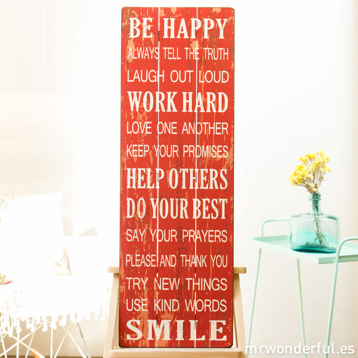 mrwonderful_GI6006_3_letrero-madera-mediano_be-happy-5