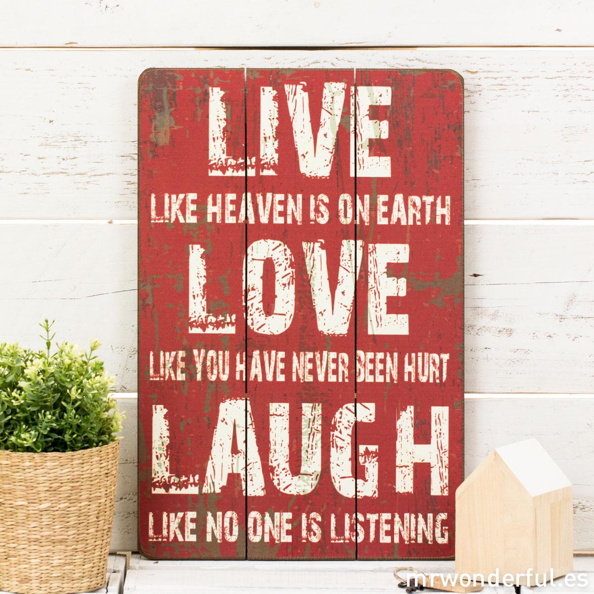 mrwonderful_GI6007_1_letrero-madera-pequeño_live-love-laugh-2-2