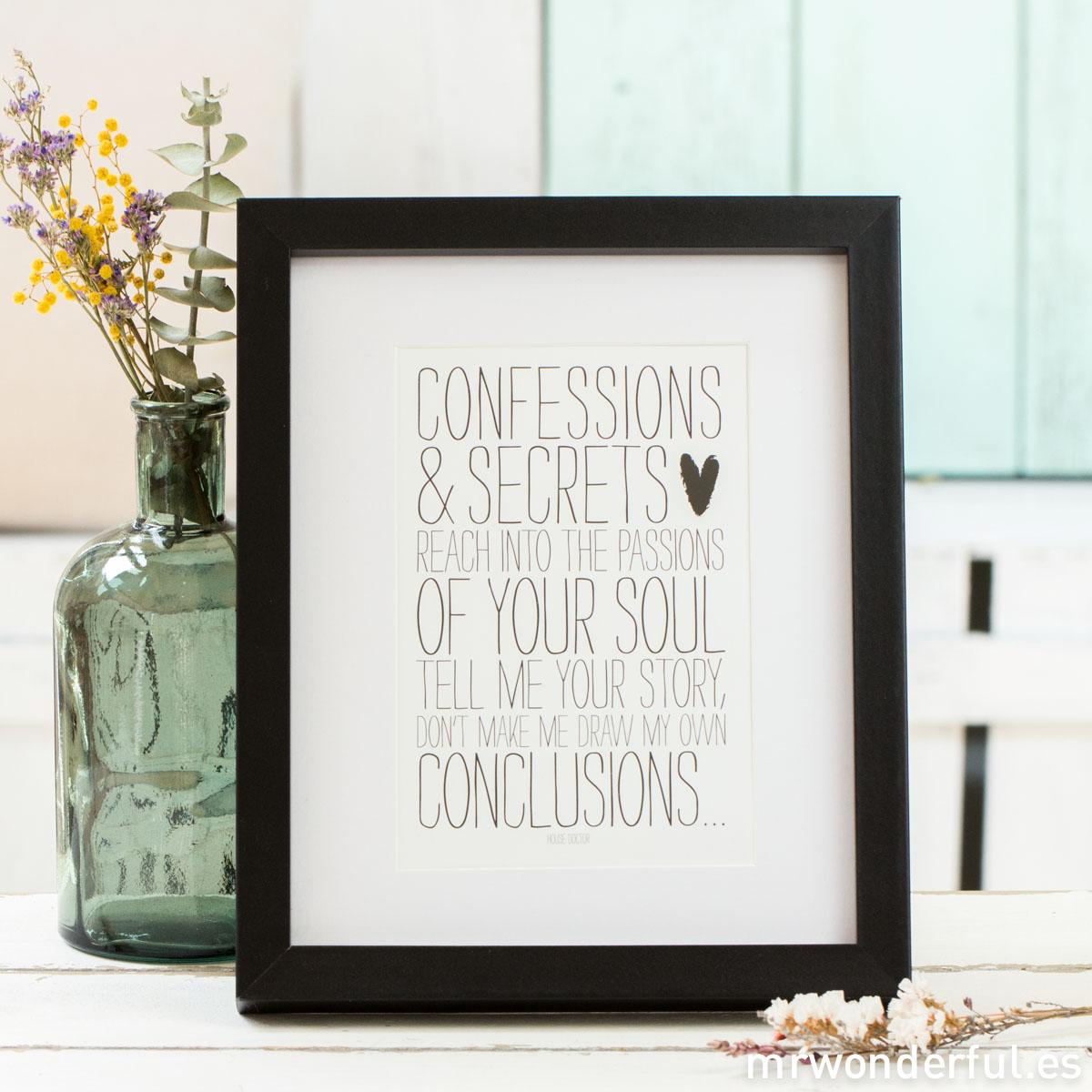 mrwonderful_IGO105_cuadro_confessions-secrets-2