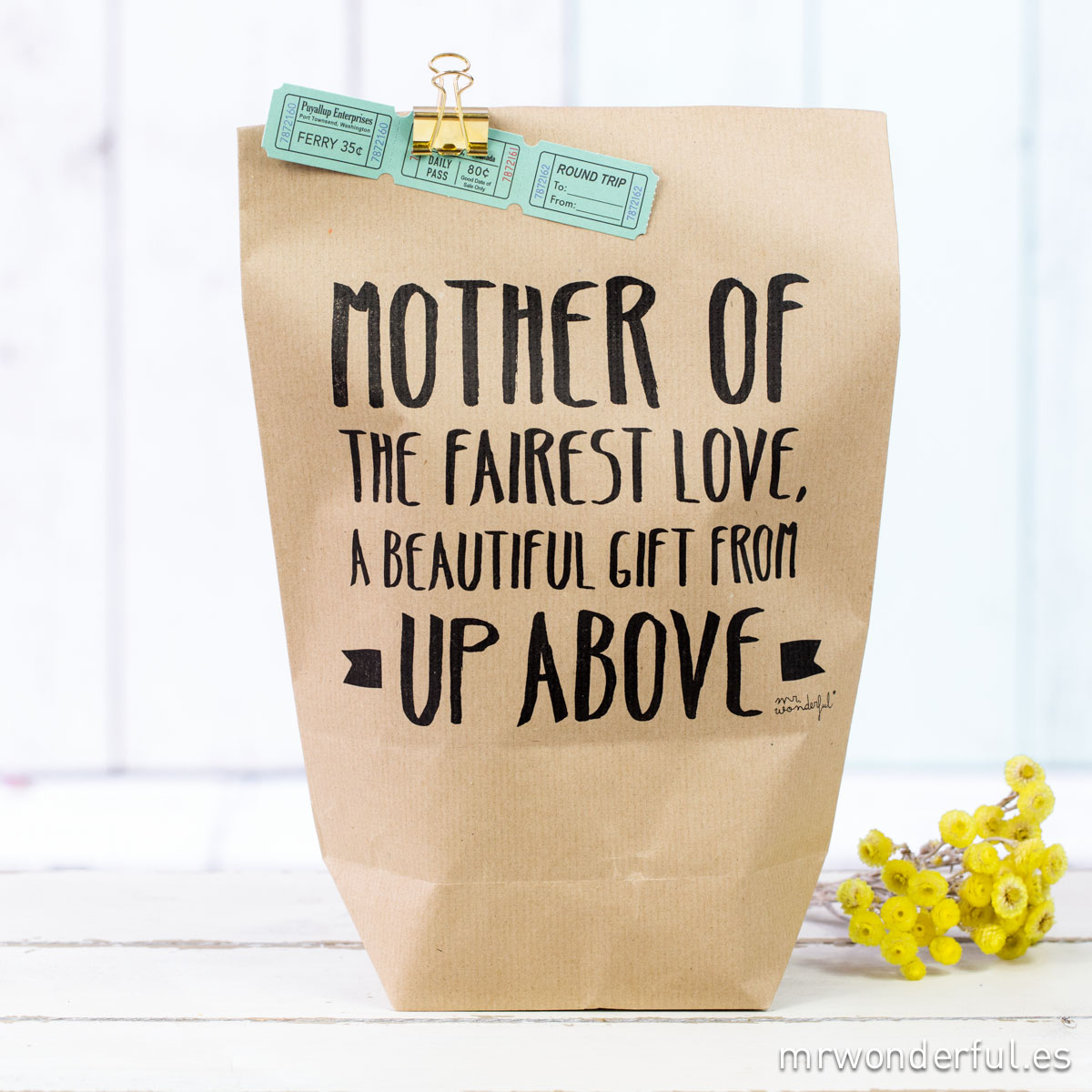 mrwonderful_kraft26_bolsa-kraft_mother-of-fairest-love_ing-1