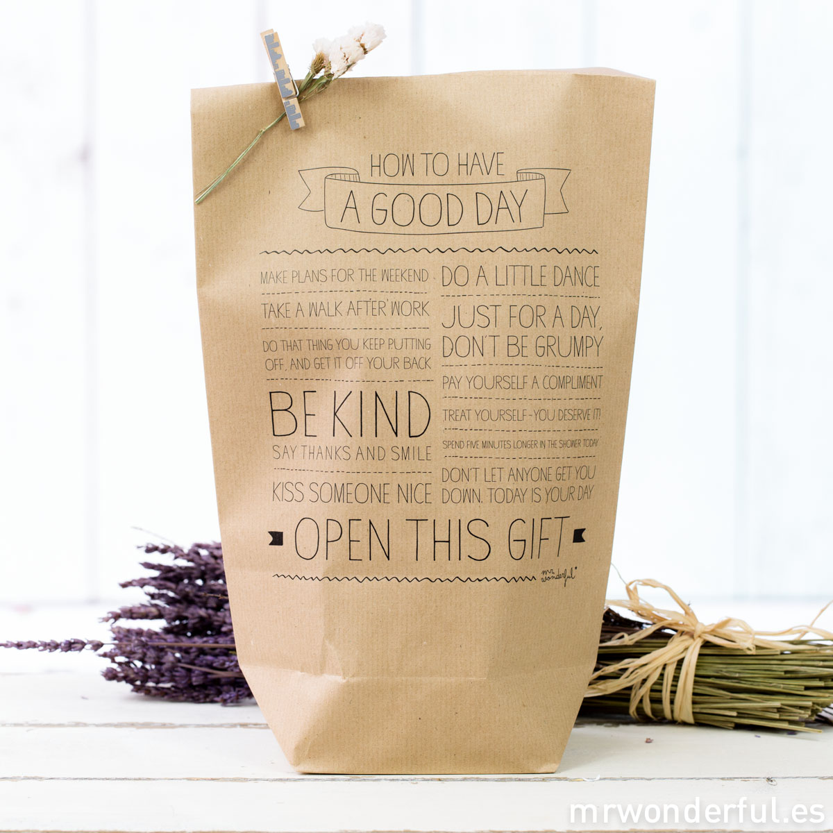 mrwonderful_kraft28_bolsa-kraft_how-have-good-day_ing-2