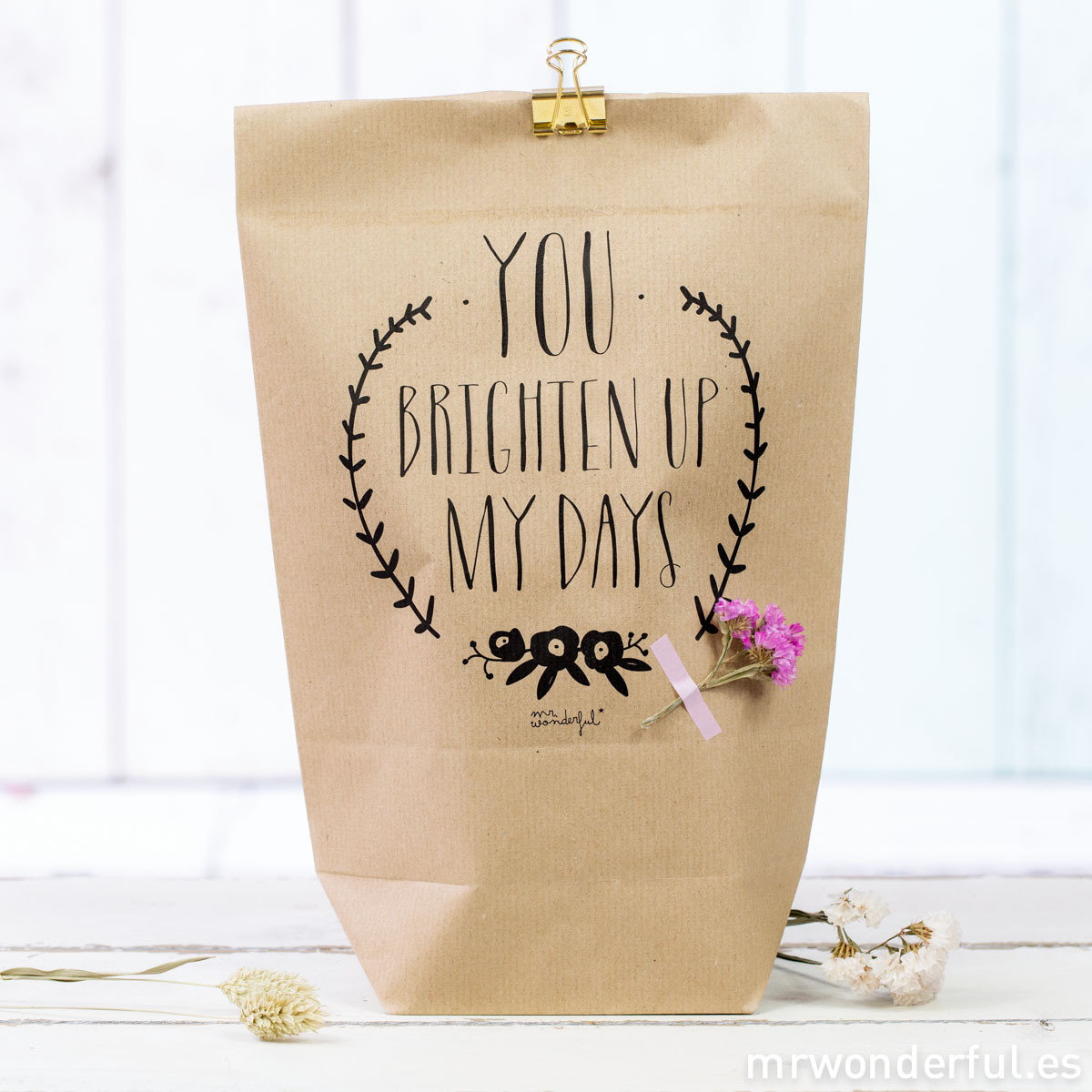 mrwonderful_kraft29_bolsa-kraft_you-brighten-up-my-days_ing-5