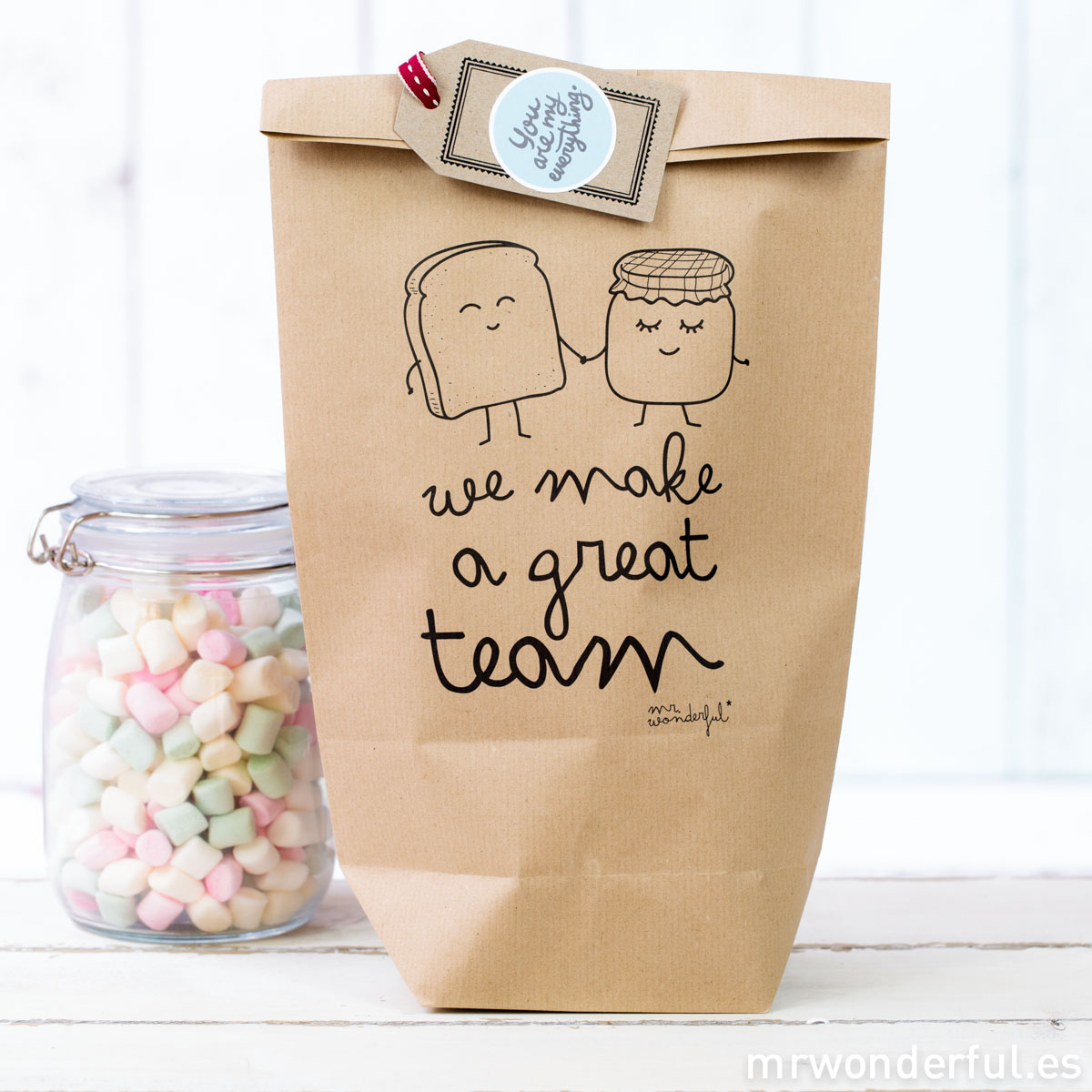 mrwonderful_kraft32_bolsa-kraft_we-make-great-team_ing-8