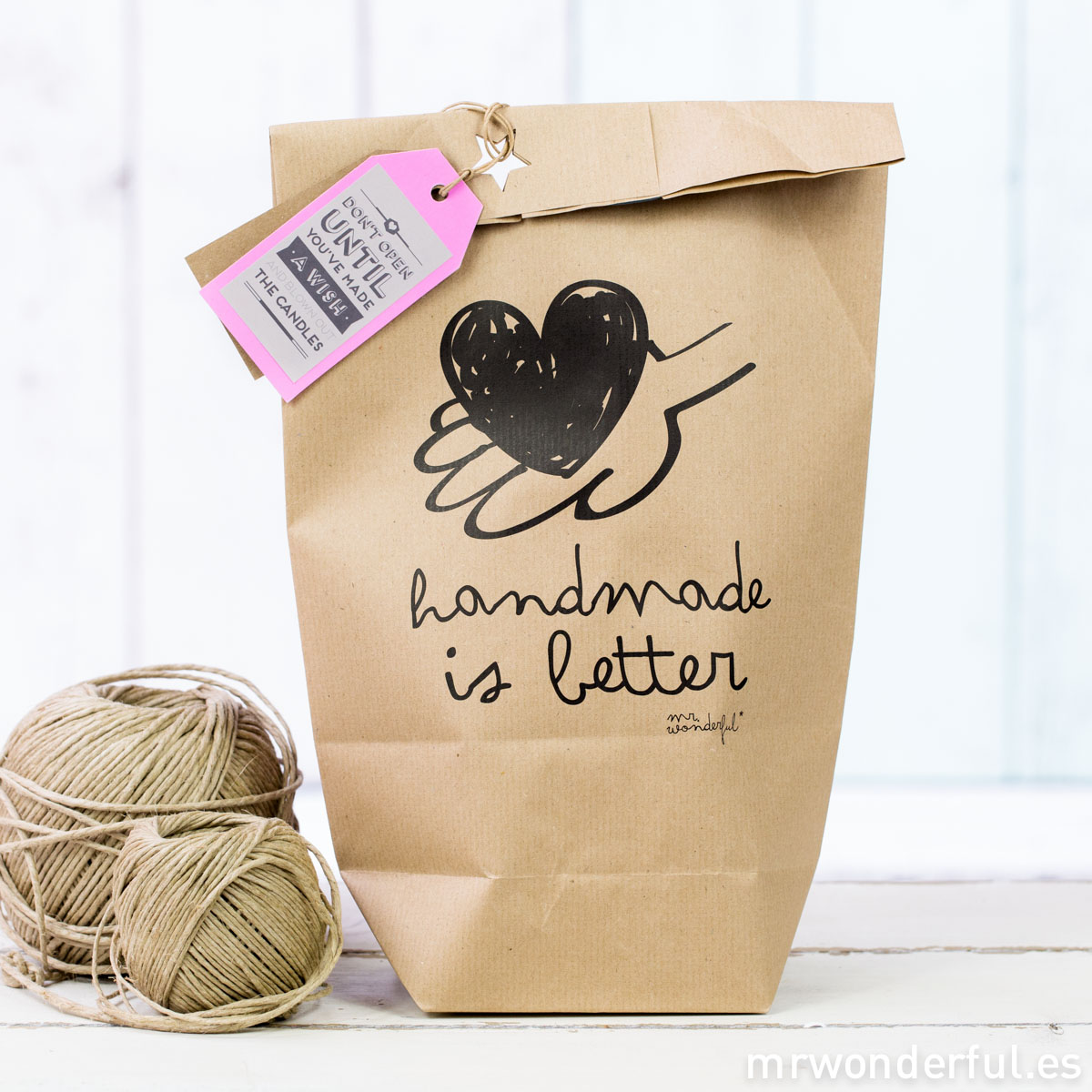 mrwonderful_kraft33_bolsa-kraft_handmade-is-better_ing-2