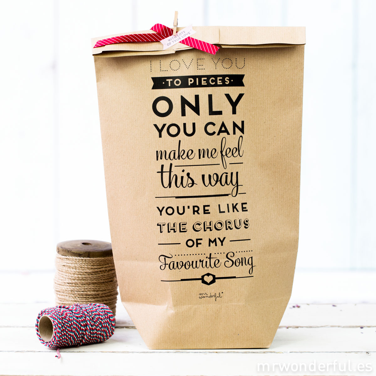 mrwonderful_kraft34_bolsa-kraft_love-you-pieces-this-way_ing-1