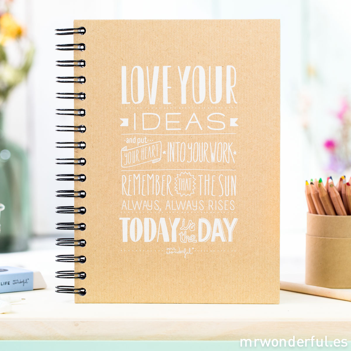 mrwonderful_LIB19A_Libreta-craft_Love-your-ideas-2