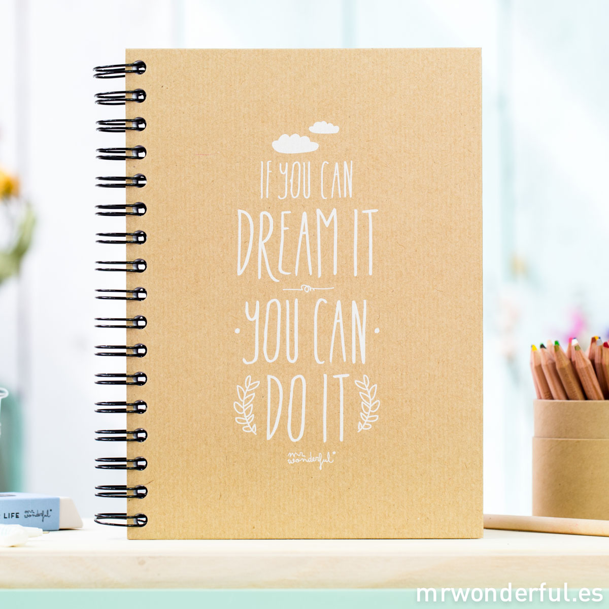 mrwonderful_LIB21A_libreta-craft_If-you-can-dream-4