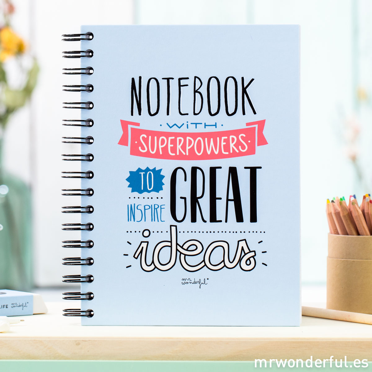 mrwonderful_LIB23A_libreta-color_superpowers-great-ideas-1