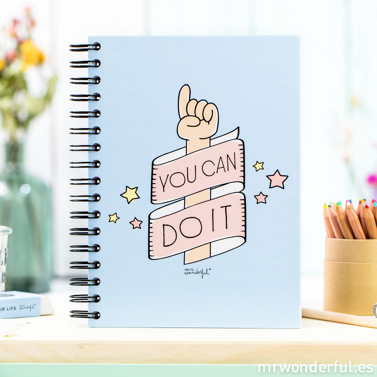 mrwonderful_LIB24A_libreta-color_you-can-do-it-2