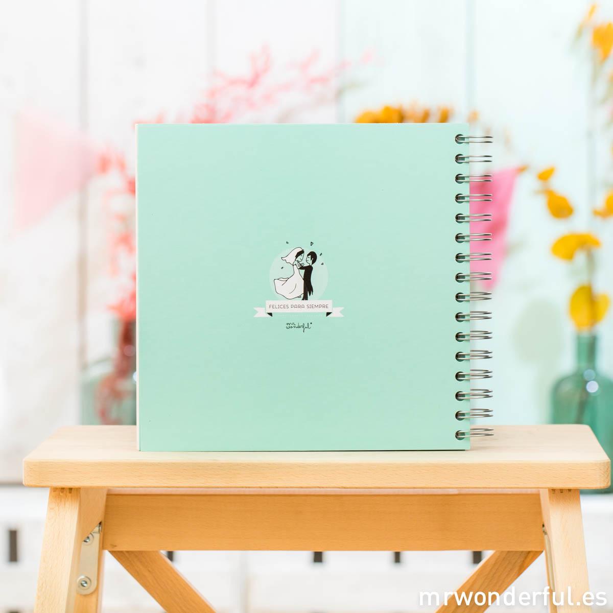 mrwonderful_LIBRO_06_libro-firmas-bodas-originales_Guestbook-63
