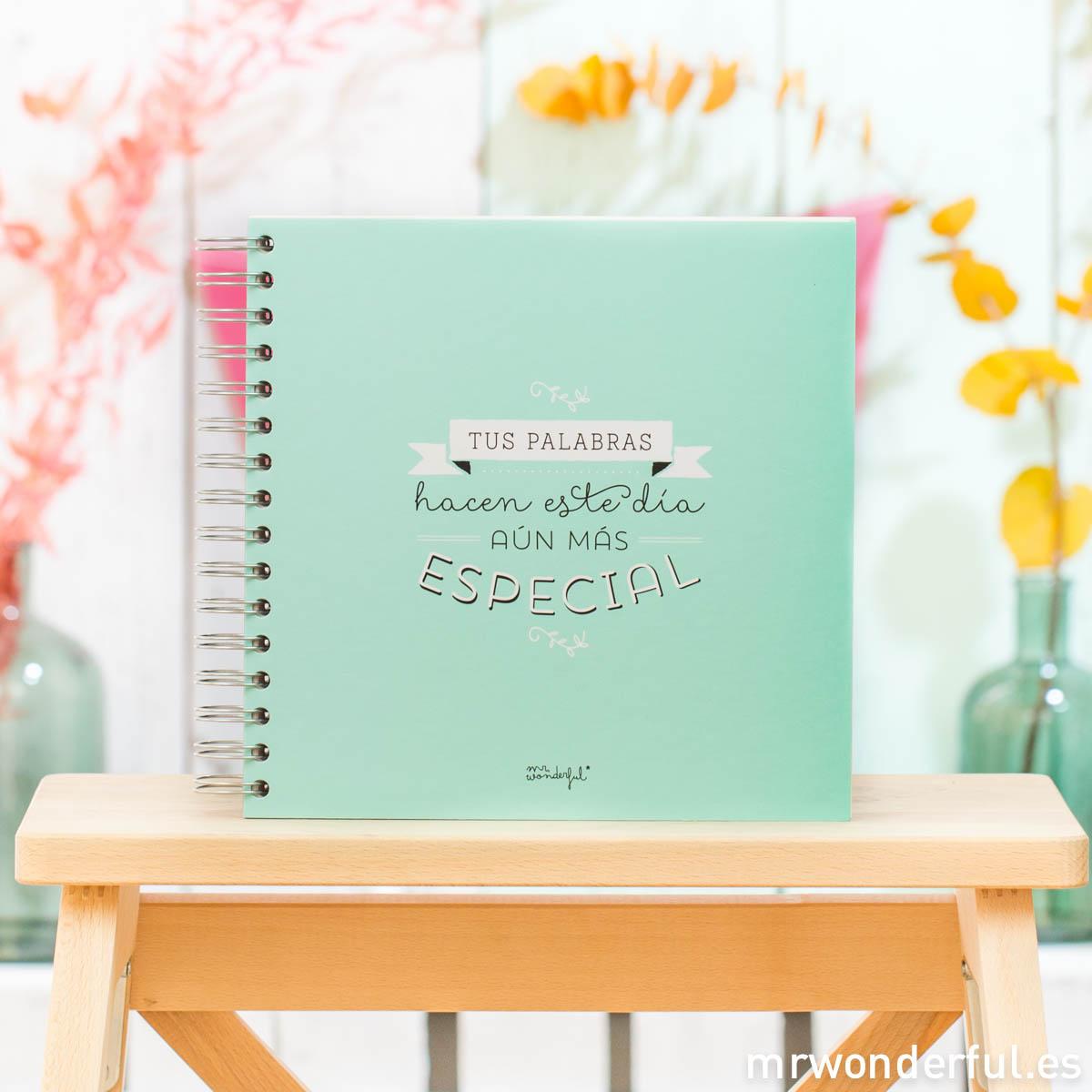mrwonderful_LIBRO_06_libro-firmas-bodas-originales_Guestbook-65