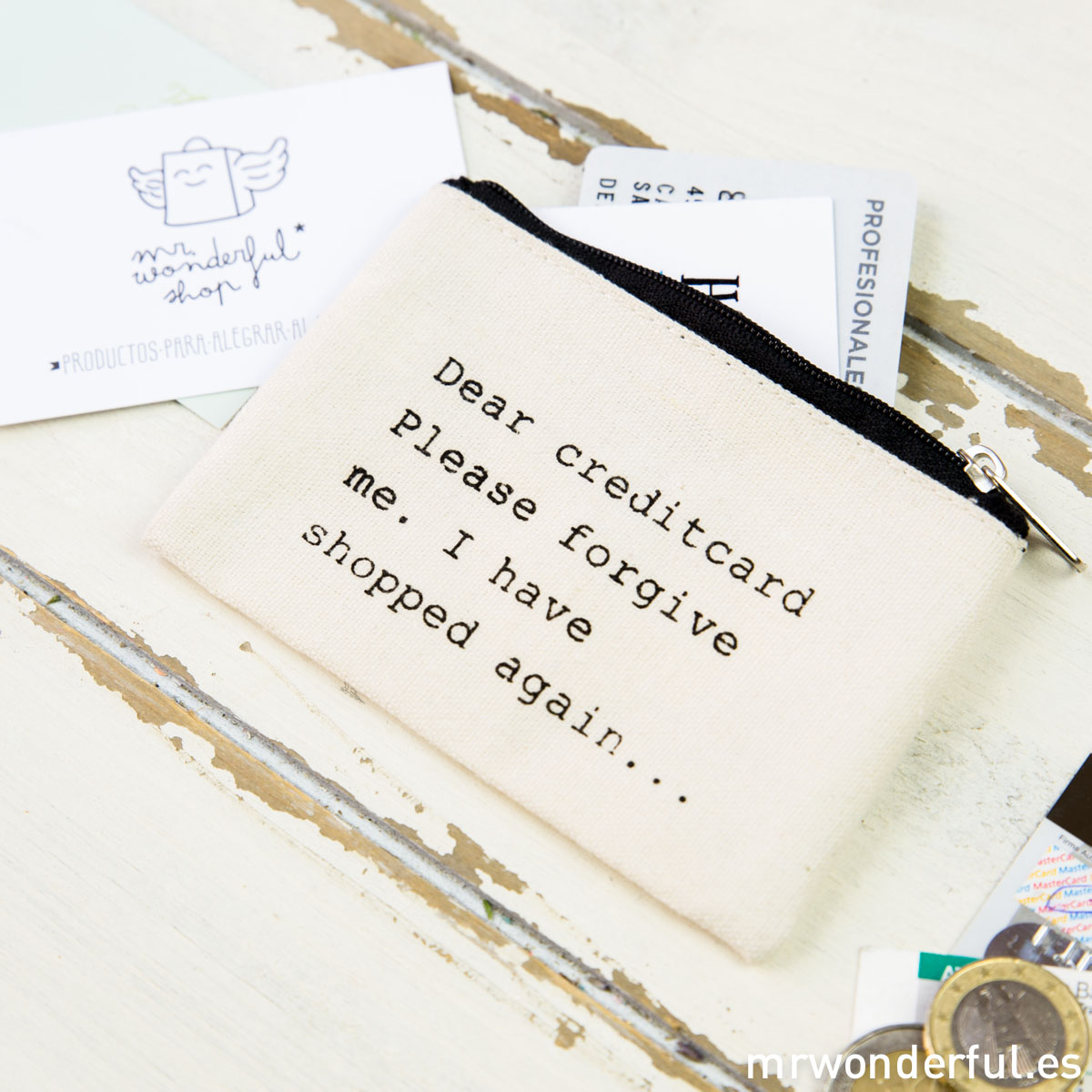 mrwonderful_LS0385_2_monedero-tela-cremallera_dear-credit-card-2