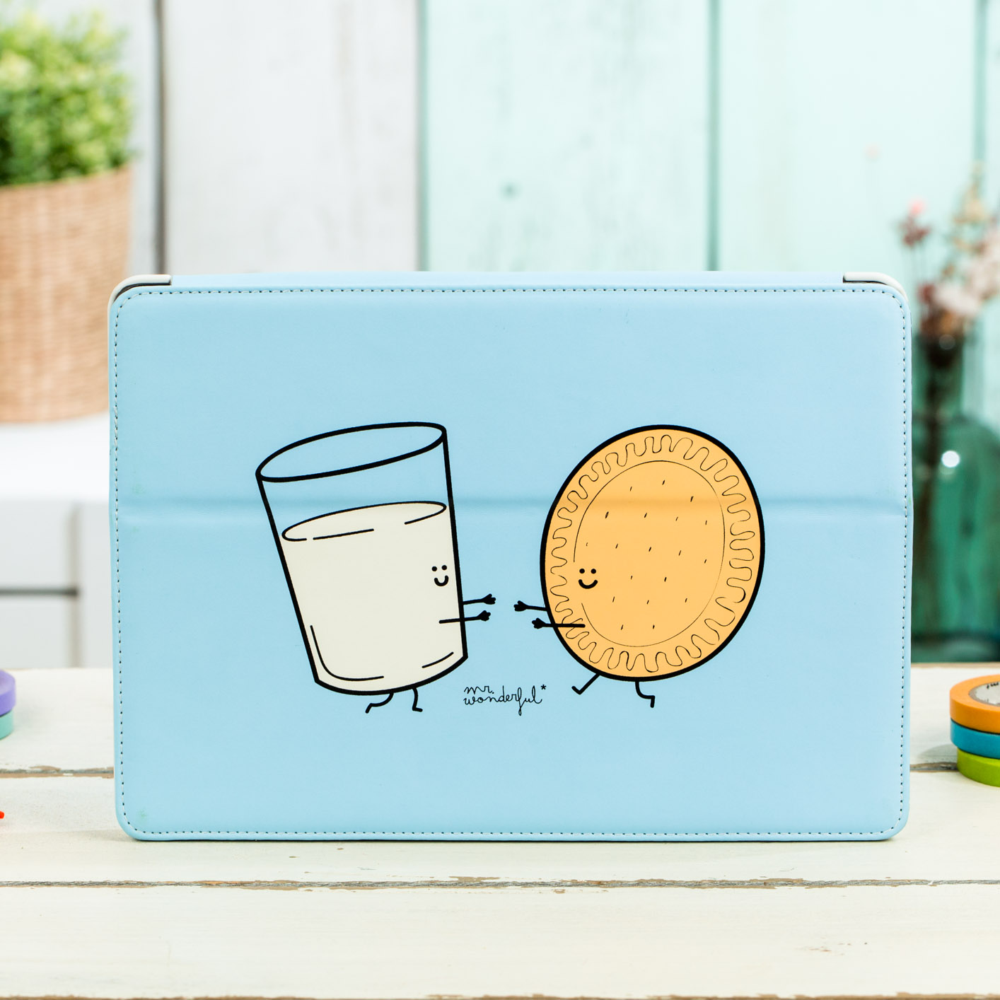 mrwonderful_MRIP001_funda-azul-ipad-air_vaso-leche-galleta-13