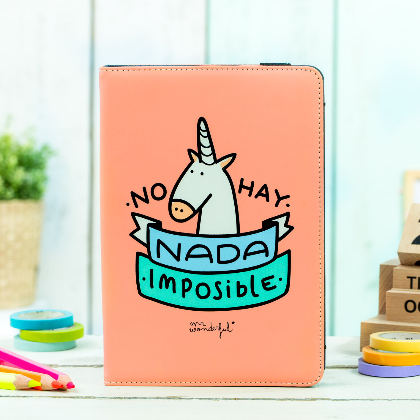 mrwonderful_MRUNI004_funda-salmon-tablet_7-7,9_no-hay-nada-imposible-14