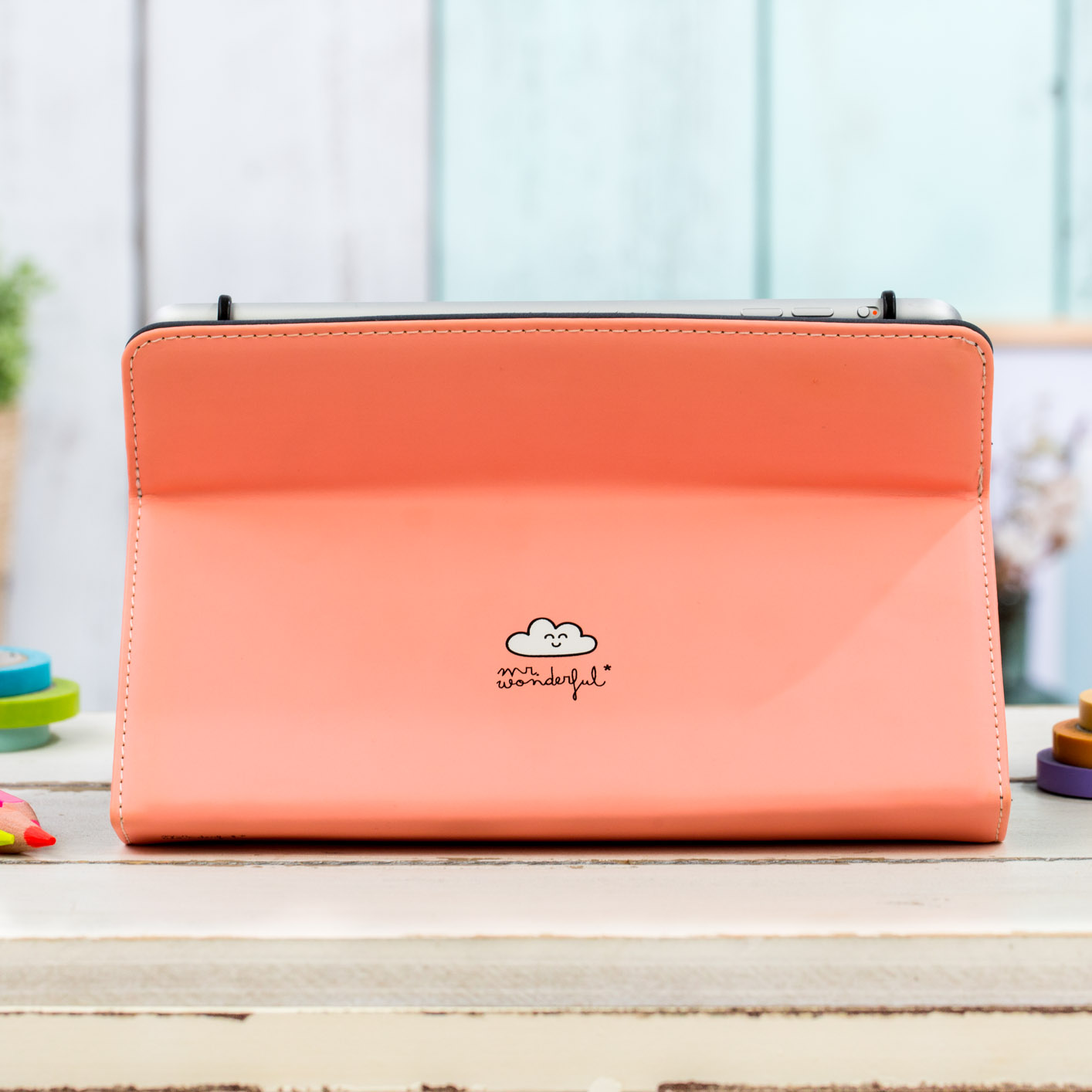 mrwonderful_MRUNI004_funda-salmon-tablet_7-7,9_no-hay-nada-imposible-34