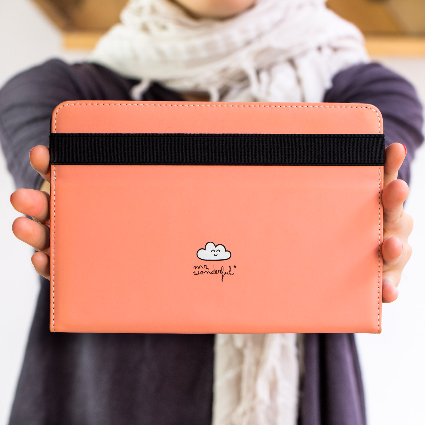 mrwonderful_MRUNI004_funda-salmon-tablet_7-7,9_no-hay-nada-imposible-46