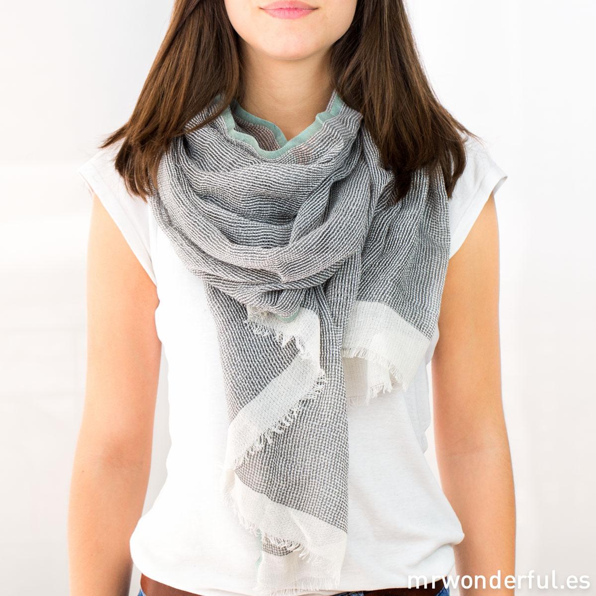 mrwonderful_SA0330_1_foulard-algodon_gris-beige-2