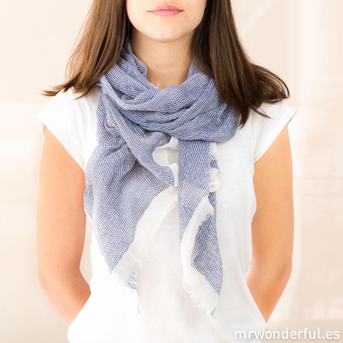 mrwonderful_SA0330_2_foulard-algodon_azul-beige-2