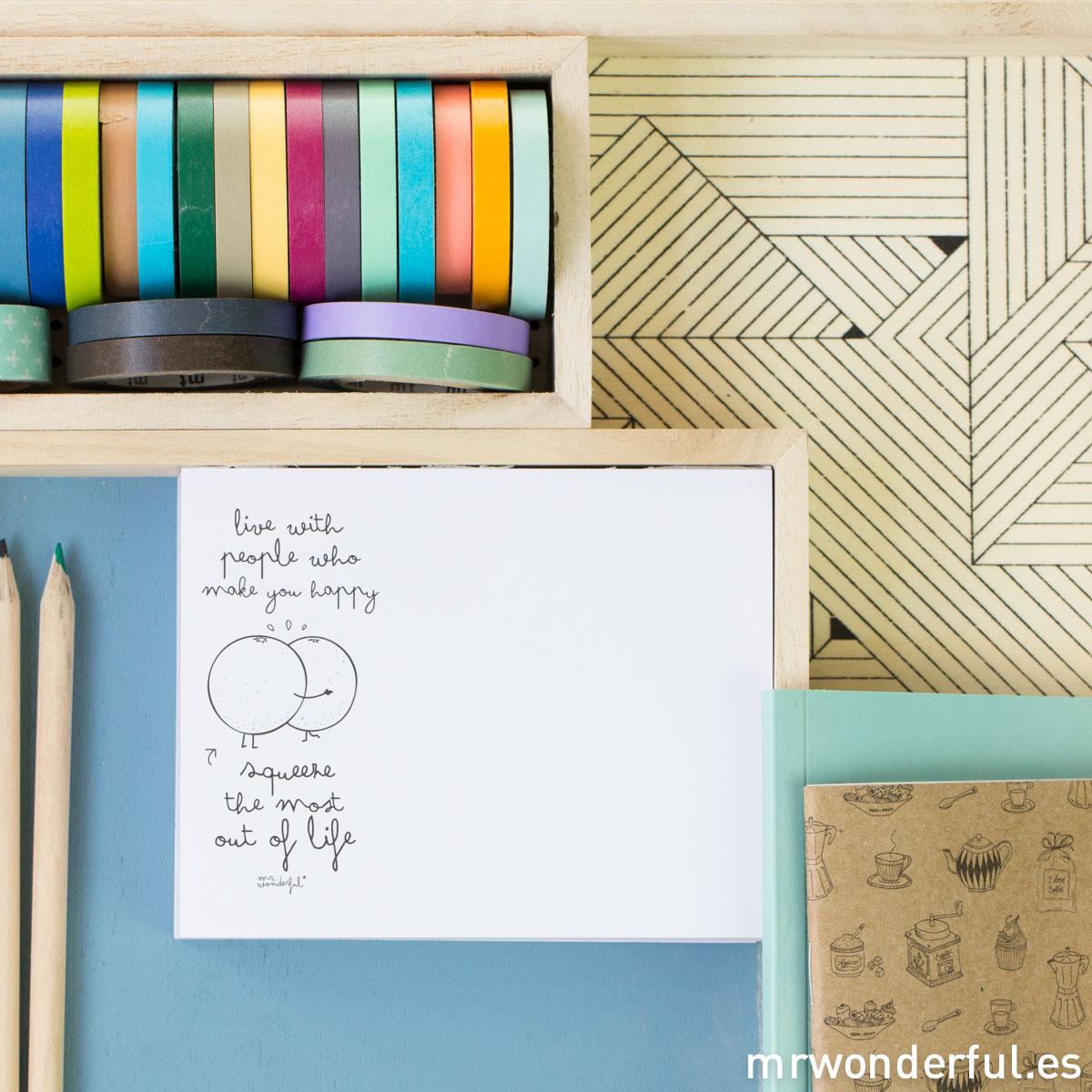 mrwonderful_SU0225_set-3-bandejas-madera-geometricas-1