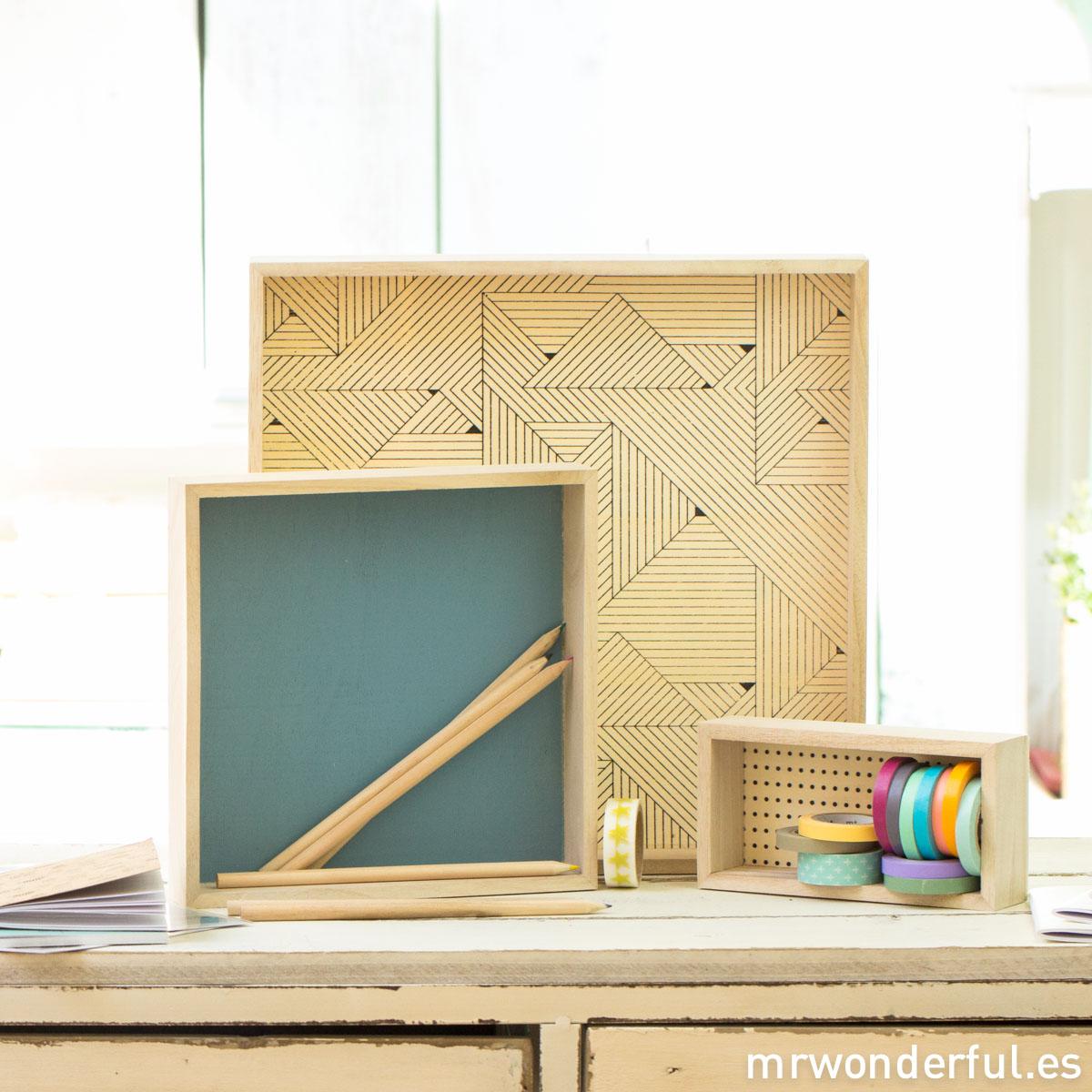 mrwonderful_SU0225_set-3-bandejas-madera-geometricas-4