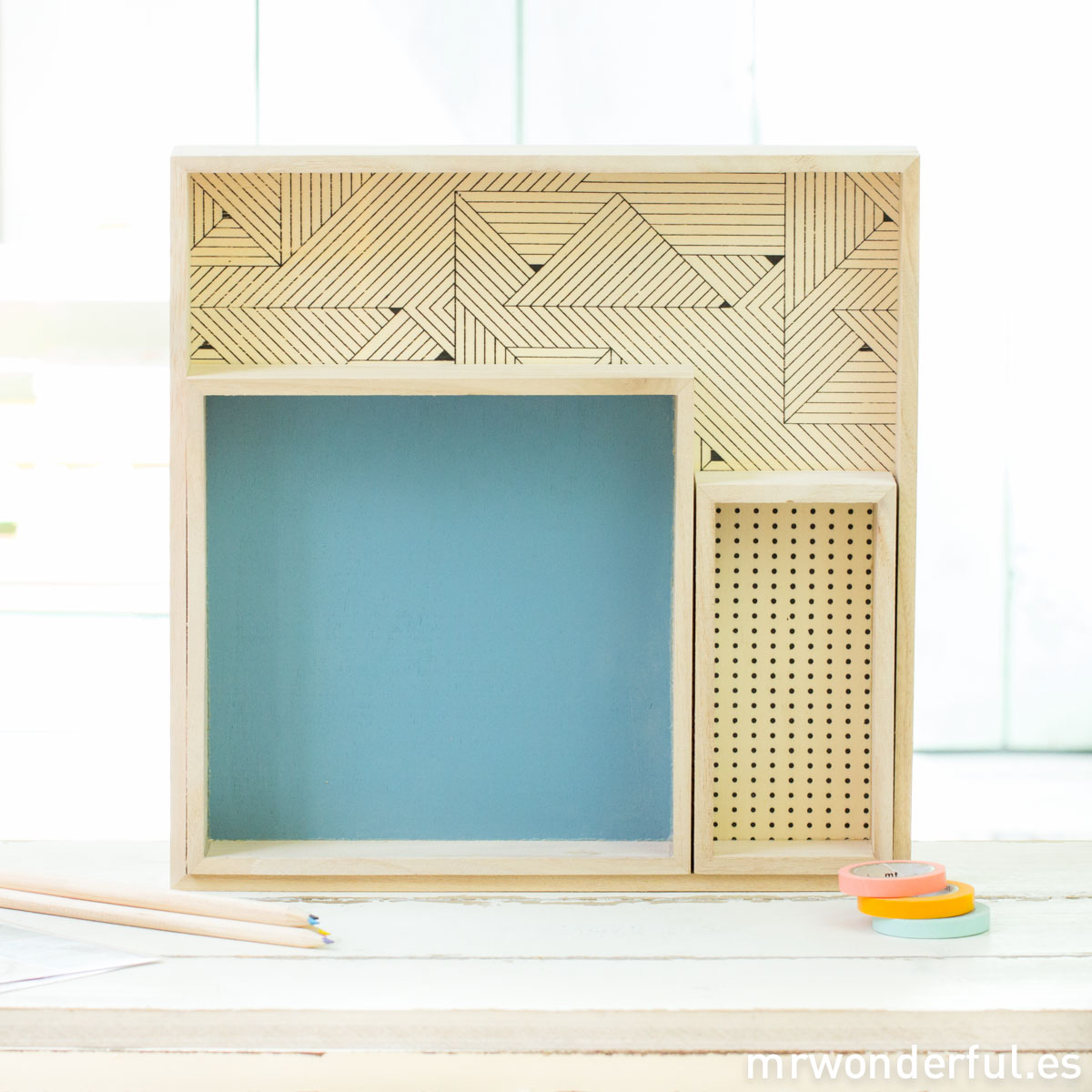 mrwonderful_SU0225_set-3-bandejas-madera-geometricas-9