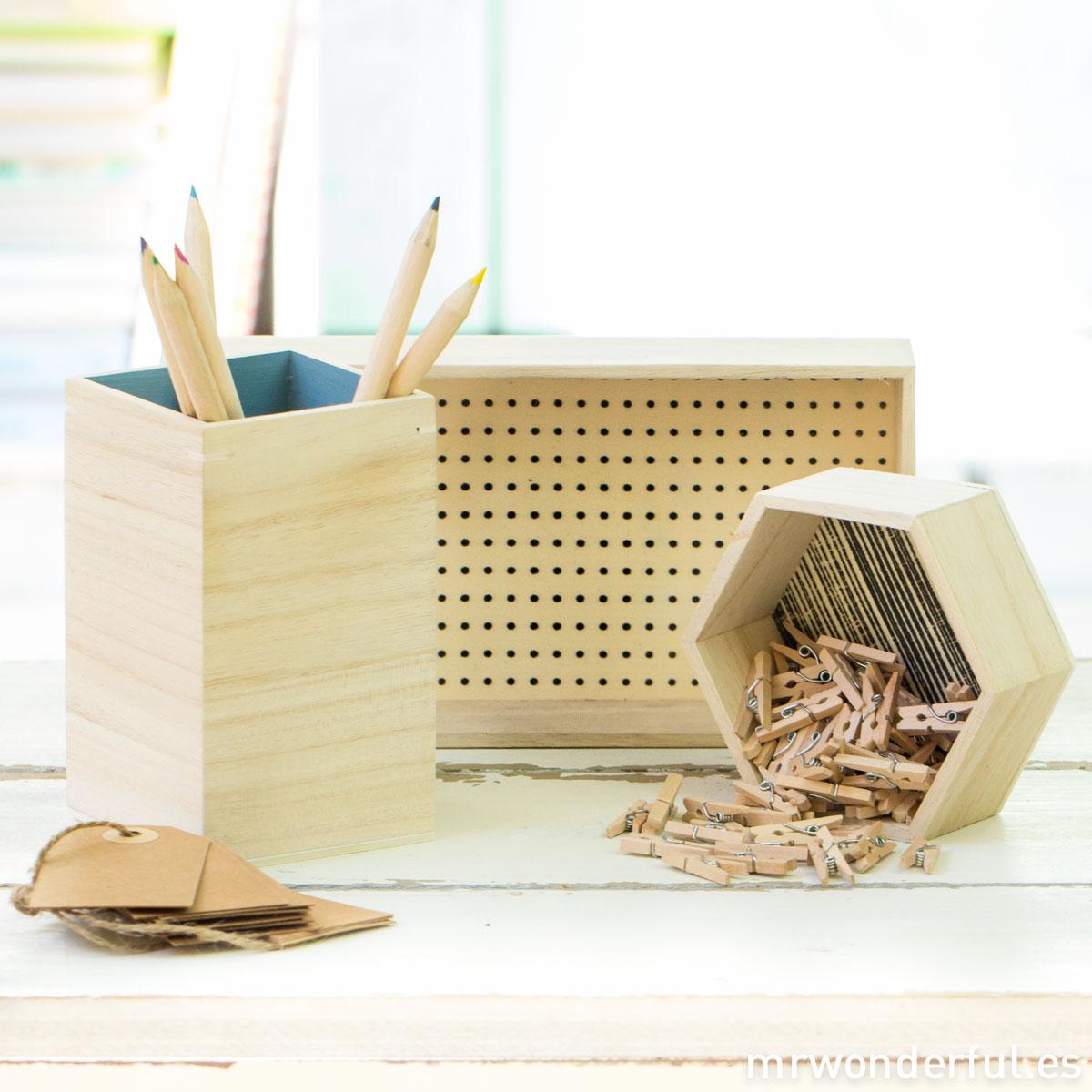 mrwonderful_SU0226_set-3-organizadores_madera-escritorio-16