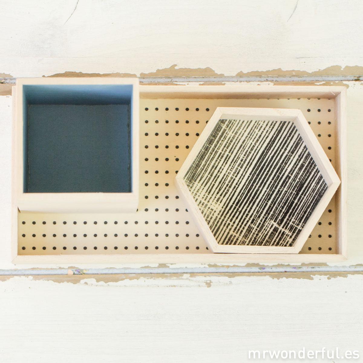 mrwonderful_SU0226_set-3-organizadores_madera-escritorio-3