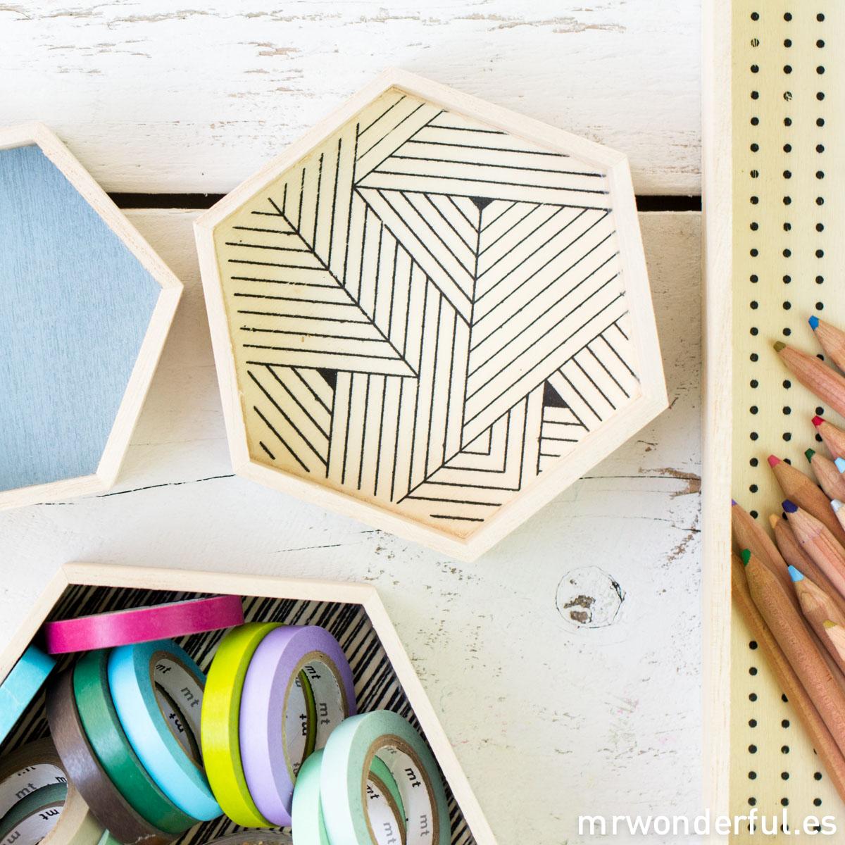 mrwonderful_SU0232_set-4-organizadores-madera-geometricos-15