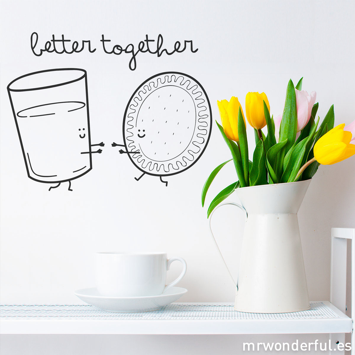 mrwonderful_vinilos_better-together_1200