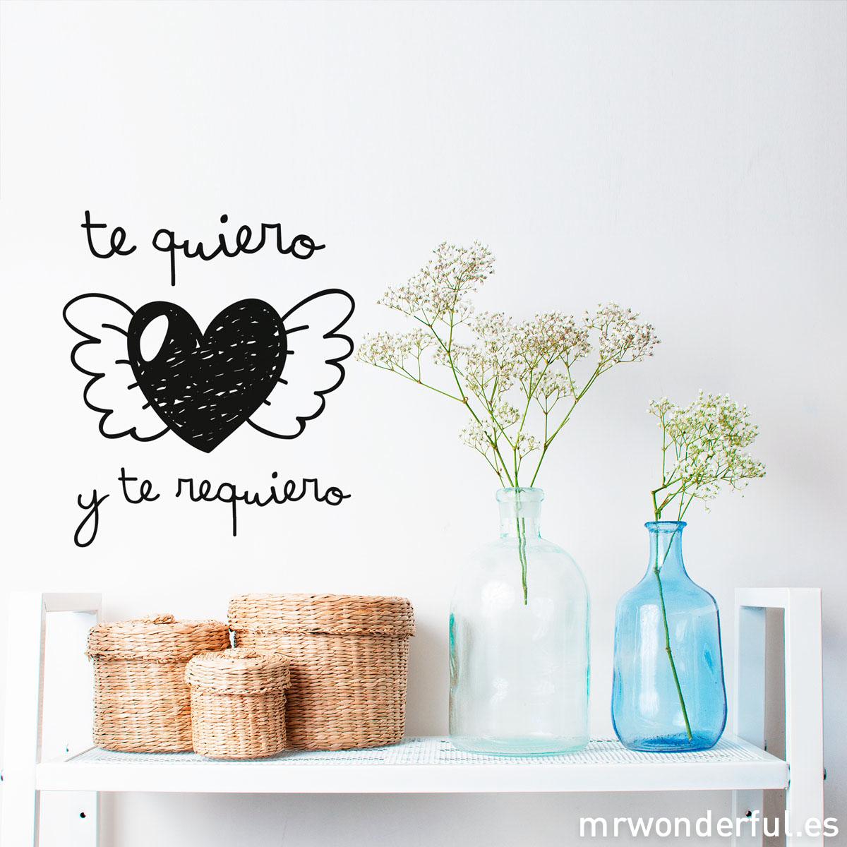mrwonderful_vinilos_Te-quiero_1200