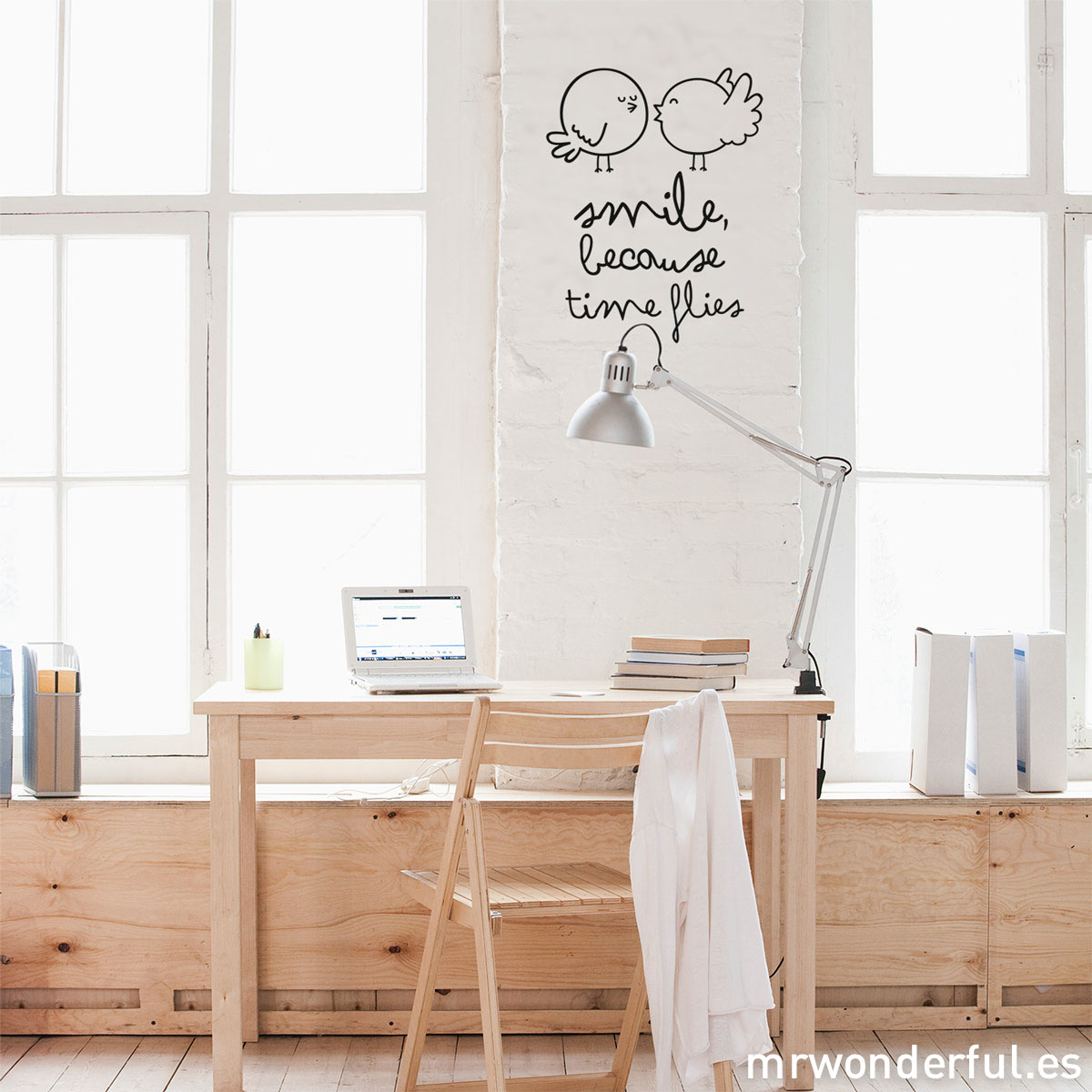 mrwonderful_vinilos_Time-Files_1200