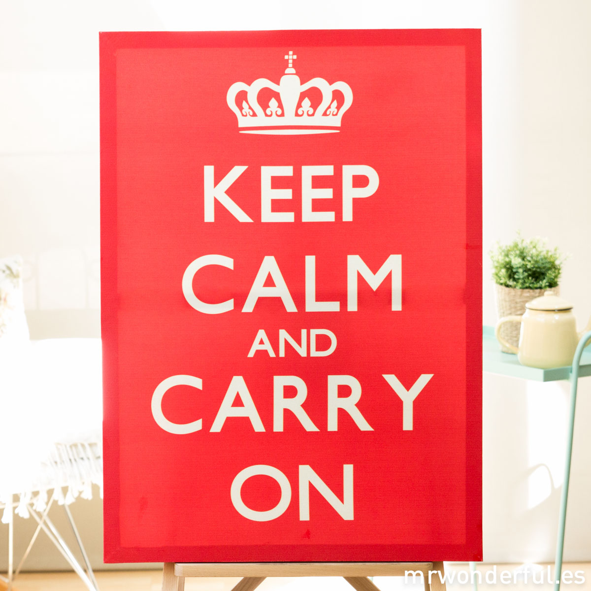 mrwonderful_WP0898A_2_keep-calm-carry-on-1