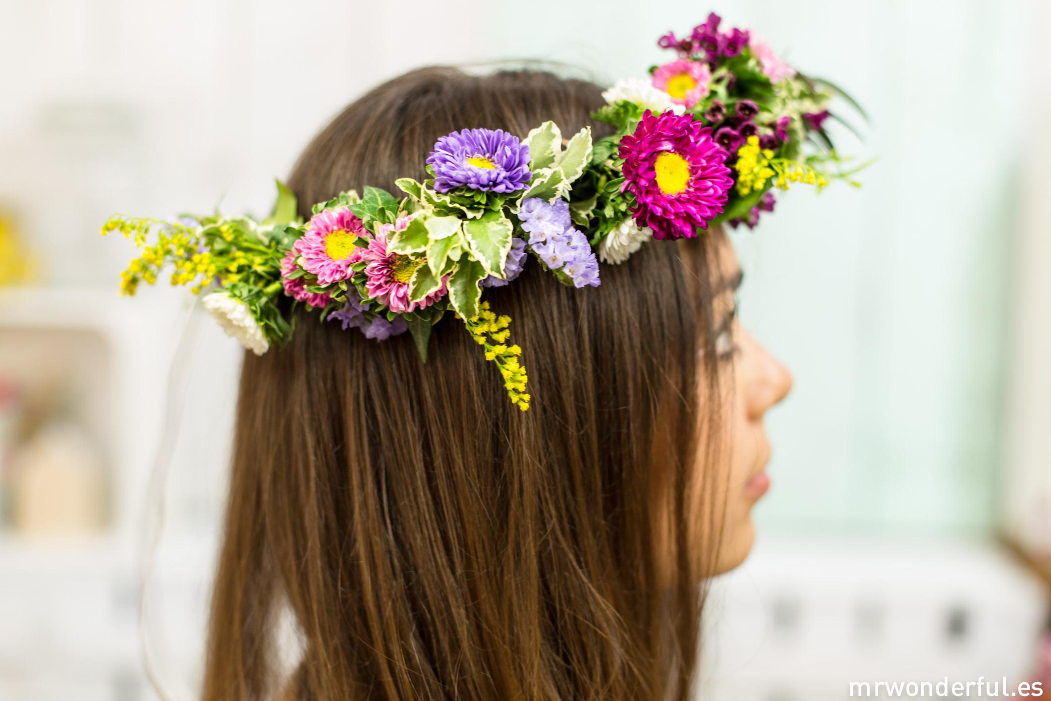 mwonderful_tutorial_corona-flores-167