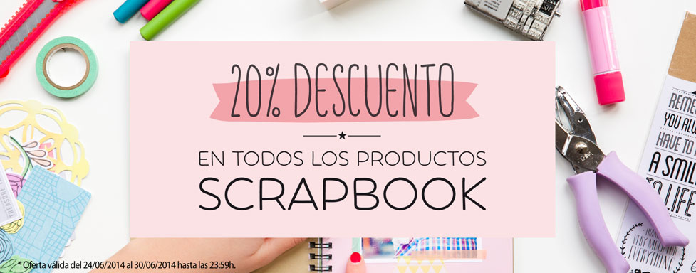 banner_descuento_scrapbook_01