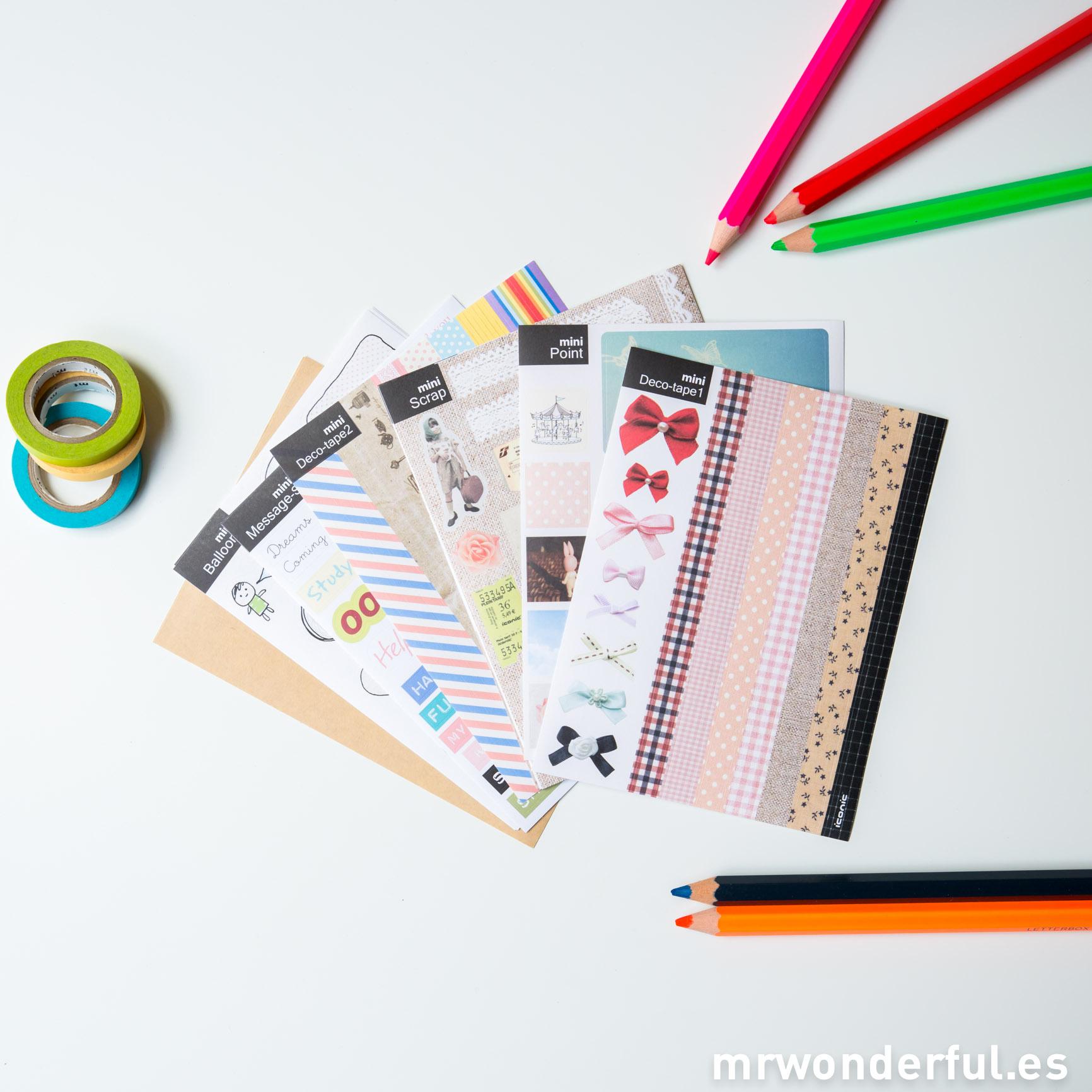 mrwonderful_4800_mini_surtido-14-paginas-adhesivos-infantiles-5
