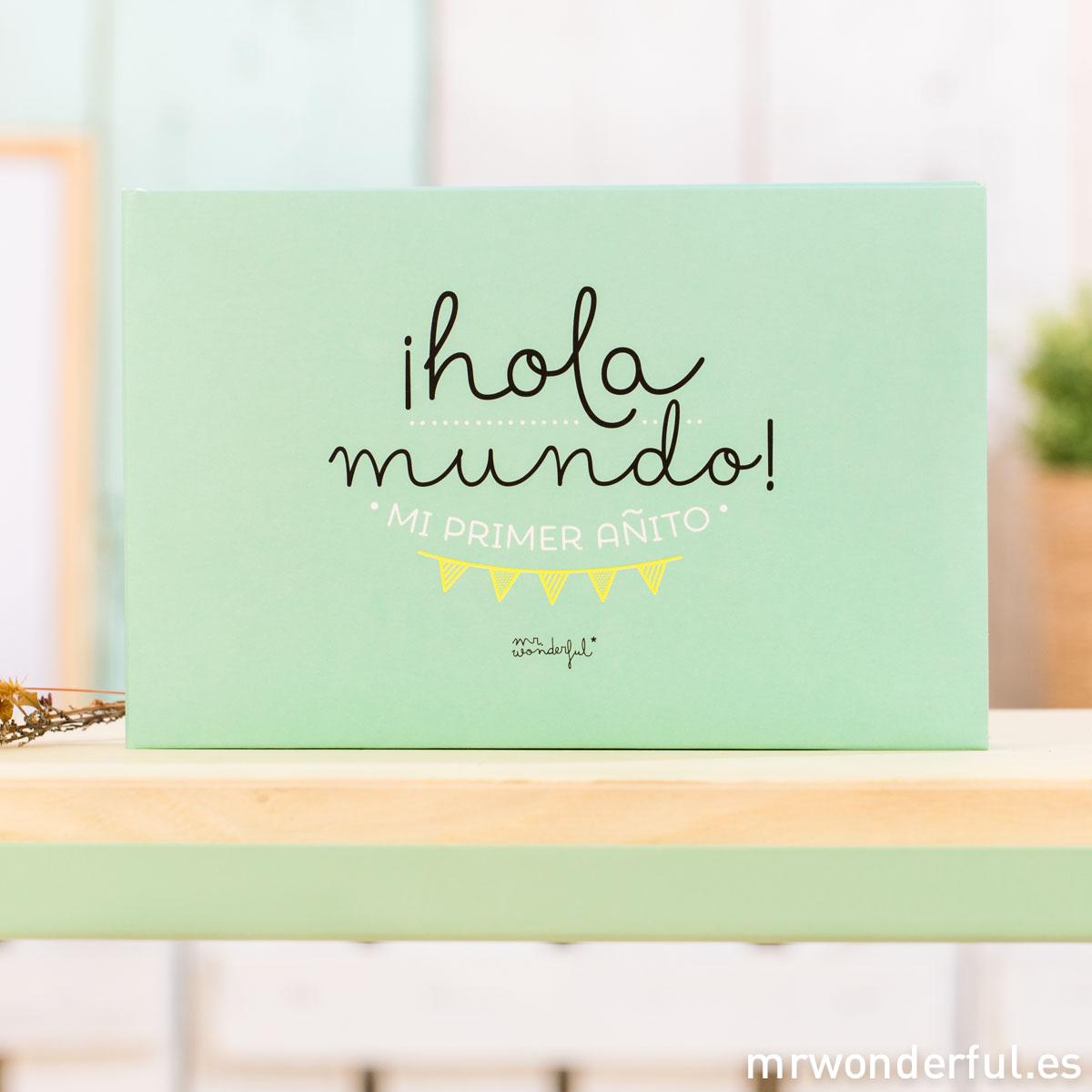mrwonderful_album-bebe_01_album-1-aniversario-bebe-139