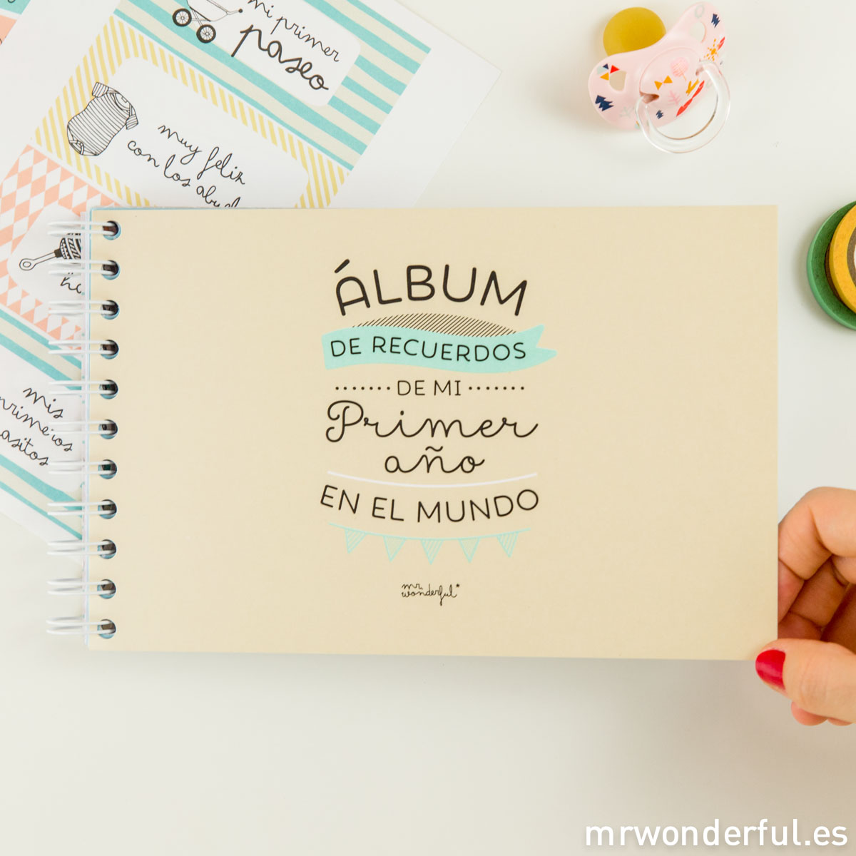 mrwonderful_album-bebe_01_album-1-aniversario-bebe-80-Editar