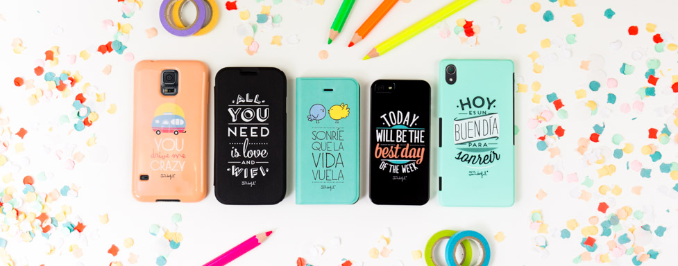 mrwonderful_banner_fundas-moviles-8-Editar